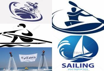 کمپ قایق رانی استان بوشهر