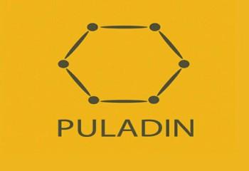 شرکت پولادین
