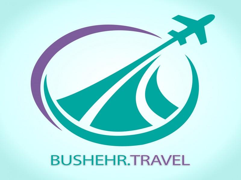 گروه گردشگری بوشهر تراول