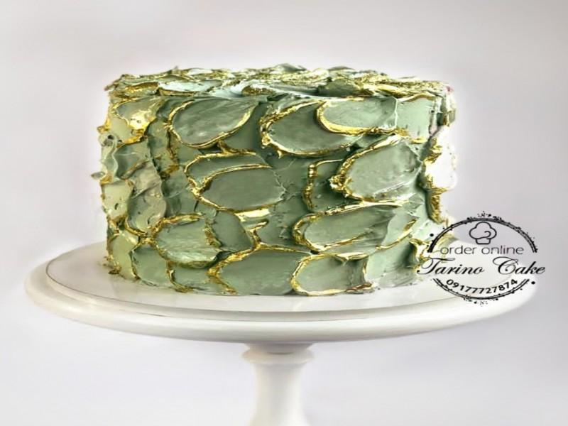 کیک تارینو