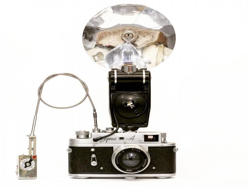 عکاسی امین